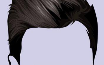 מידע חשוב על השתלת שיער לגברים
